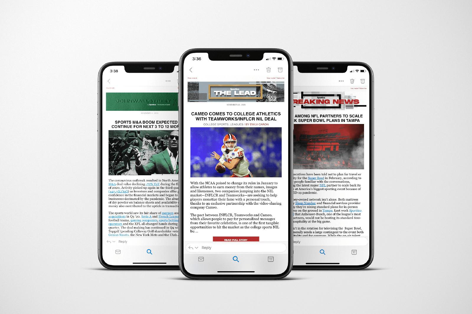 subscribepage-newsletter