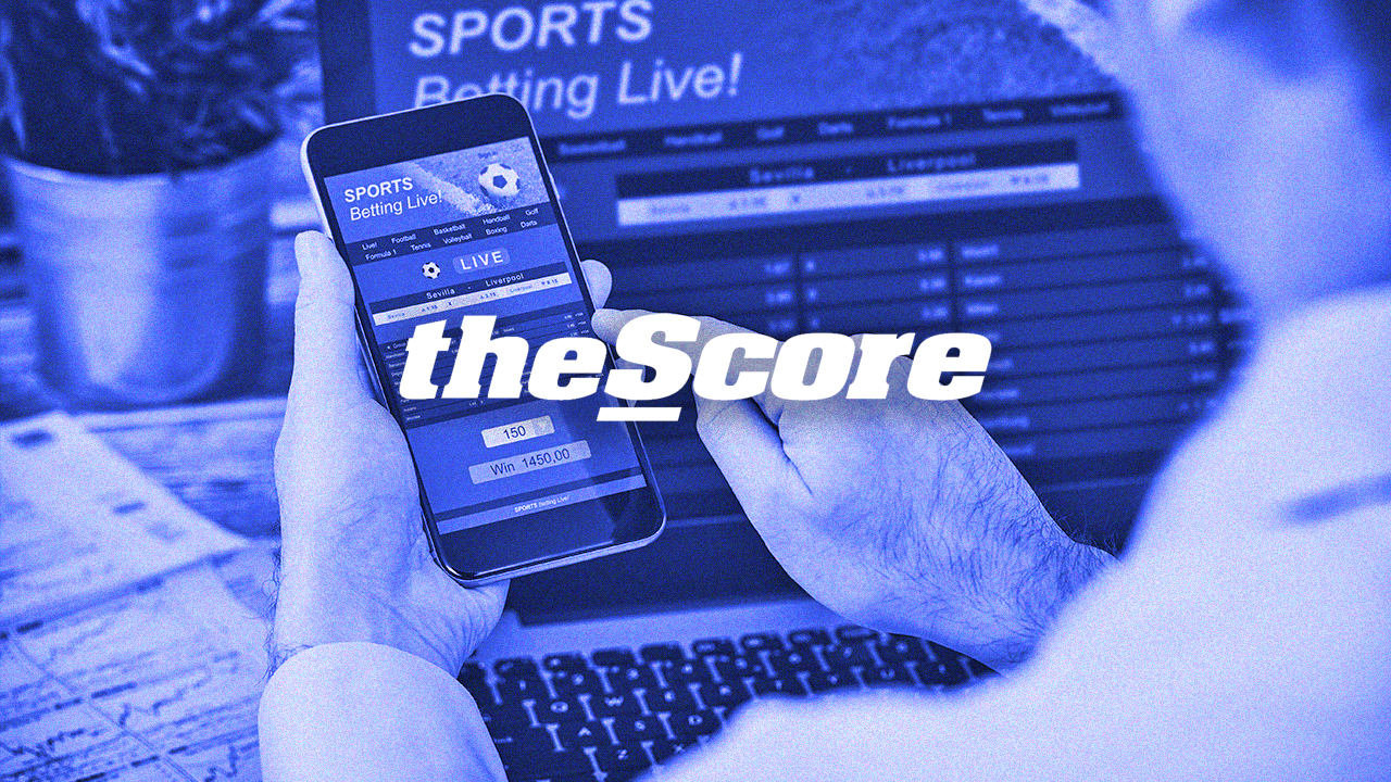 Live sports betting appeal update russia vs austria soccer punter betting
