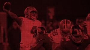 NFL Veteran Execs, Goodell's Brother Form SPAC to Seek Next?ESPN
