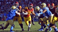 Cooperation From State Officials and Limited Liability Exposure Enable Pac-12Return