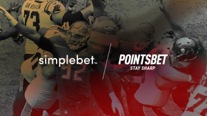 Agassi, Blitzer-backed Sports Betting Startup Signs PointsBet Deal for Prop WagerExpansion