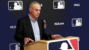 Turner Extends MLB Deal for $3.75 Billion and Expanded Regular and PostseasonCoverage