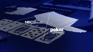 NBC Sports' PokerGO Partnership Brings High Stakes Programming to TV