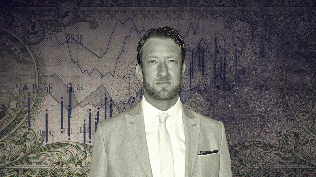 Barstool's Portnoy Touts Buzz-Focused ETF with Team Owner, Hedge Fund Manager