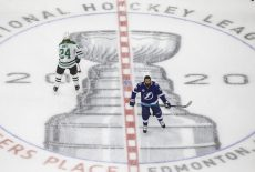 Stanley Cup Final Begins With Dallas Win and Big Questions About Next NHLSeason