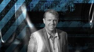 Dodgers Co-Owner Boehly Starts New Media-FocusedSPAC