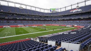 Elevate Adds Broncos While Launching Insight Group for VenueSolutions