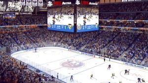 Islanders Put Season Tickets On Sale At New UBS Arena For 2021-22 NHLSeason