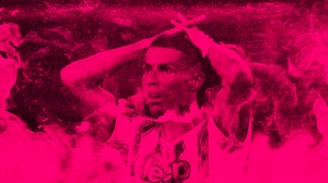 Ronaldo Sexual Assault Lawsuit Remains on Track for Trial After Federal Judge?Intervenes