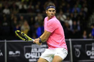 A Tennis Channel Rebrand Into a Multi-Sports Network Could be Ticket to Riches