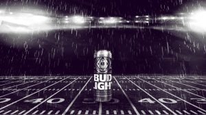 NFL Sponsor Anheuser-Busch Skipping Super Bowl Hospitality Amid COVID-19 Uncertainty