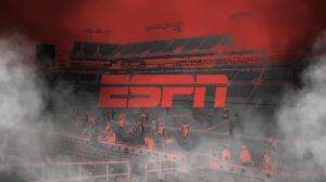 ESPN Among NFL Partners to Scale Back Super Bowl Plans inTampa