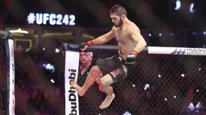 UFC Leaving Short-Term Money on Table With Early Start For KhabibMegafight