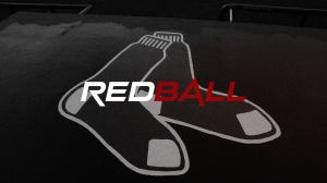 Red Sox IPO With RedBall May Find Mixed Reception From MLB and Stock Market