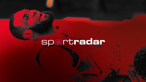 Sportradar Seeks Big Acquisition While Revealing NBA Trouble Among?Financials