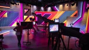 Gaming Streaming Network VENN Raises $26 Million With Eyes On LocalTV