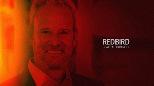 RedBird Grabs Andy Gordon From Goldman Sachs To Open L.A.?Office
