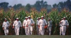 Yankees' Return to Field of Dreams Game Challenges MLB's BallparkCzar