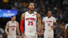 Pistons Partner With FanDuel, DraftKings As Michigan's Mobile Betting Nears