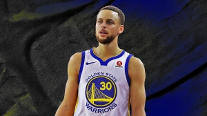 Under Armour Launches Curry Brand With Eyes on Nike's Jordan