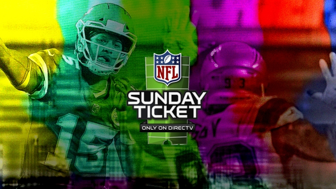 Nfl Sunday Ticket Antitrust Litigation Supreme Court Sportico Com