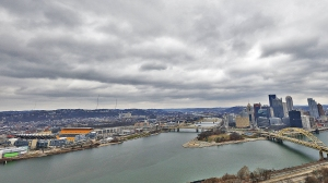 Pittsburgh Sports Authority Bond Rating Slashed by S&P