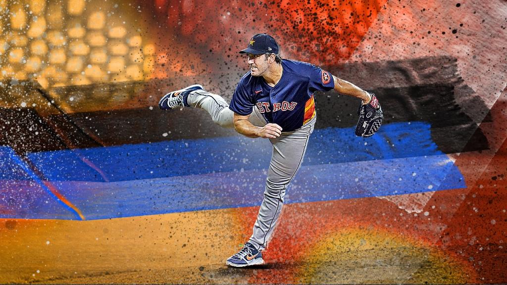 Breaking MLB News cover image