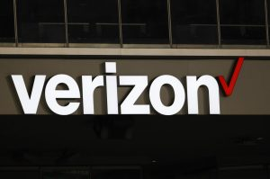 Verizon Issuing Credits to RSN Subscribers for Sports-Free Spring