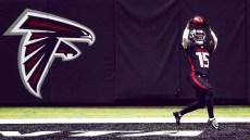 Atlanta Falcons Sue Insurers as City Loses SportsRevenue