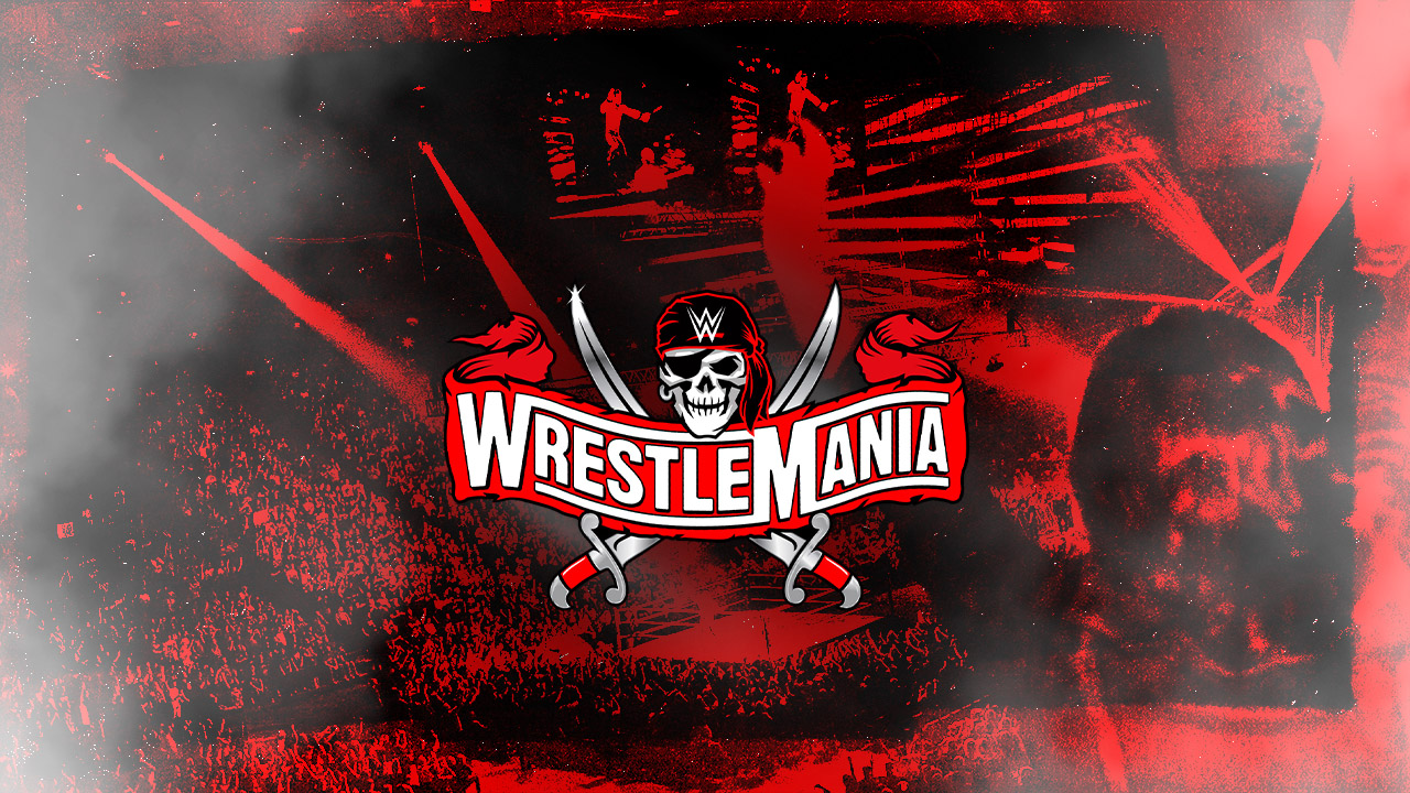 Wrestlemania 37 Will Have Fans In Tampa Bay May Not Be Profitable Sportico Com