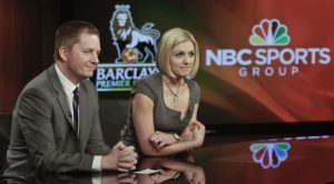 NBC to Shut Down NBCSN By the End of theYear