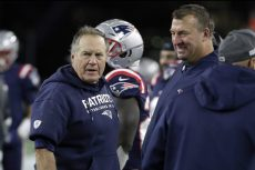 Patriots Blast Razorback Foundation as Bielema Case Heats Up