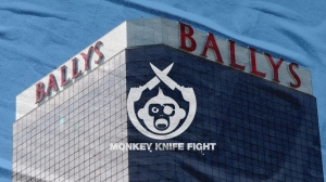 Bally's Buys Monkey Knife Fight in $90 Million Stock Deal