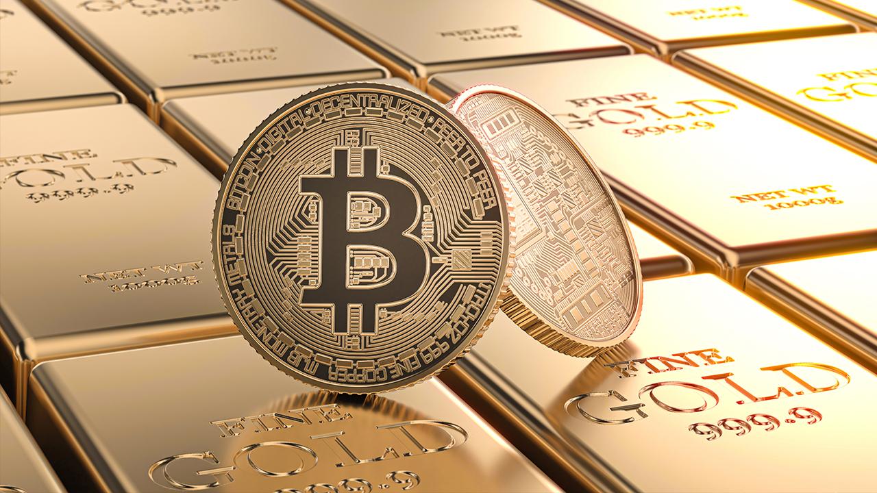 1 btc į afa prekyba bitcoin privalumai ir trūkumai