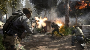 Call of Duty League Focusing on Growth in Lieu of Expansion in YearTwo