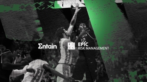 Entain, EPIC Partner to Help NCAA Athletes Navigate New Sports BettingPressures