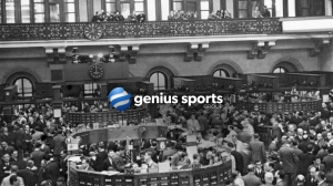 Genius Sports Projects 26% Revenue Growth in First U.S. Filing