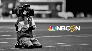 NBCSN Is the First Sports TV Casualty of the Streaming Era