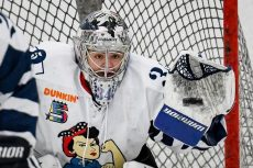 NBCSN Deal Tests Women's Hockey League as Bubble SeasonBegins