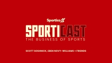 Sporticast: NBA Valuations, Kelly Loeffler, NCAA Deficits