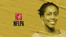 NFLPA Exec: Pandemic, Racial Upheaval Brought Our Union Together