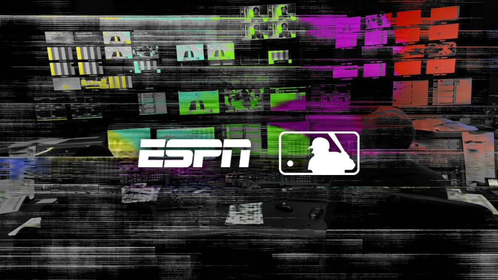 ESPN-MLB Haggling Shows Growing Value of Broadcast Exclusivity