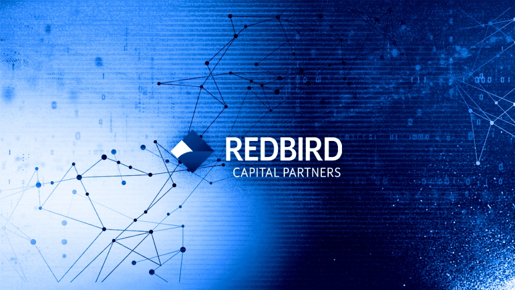 RedBird Capital Acquiring Ten Percent of Fenway Sports Group for $750 Million