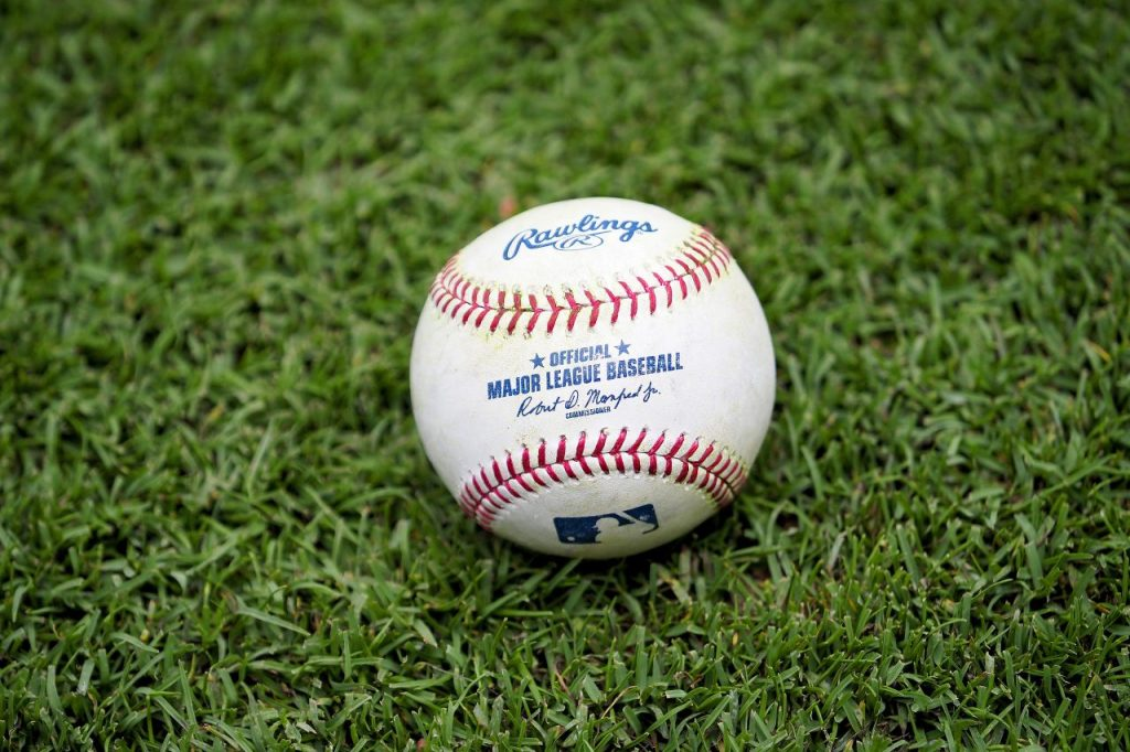 MLB's Newly Altered Baseball May Change Game's Analytics Approach