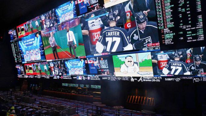 Sports personality betting 2021 movie speedway british final betting line