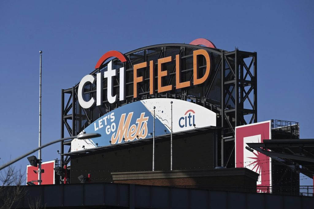 Mets Hire Chief Revenue Officer Jeff Deline Away From Maple Leafs and Raptors
