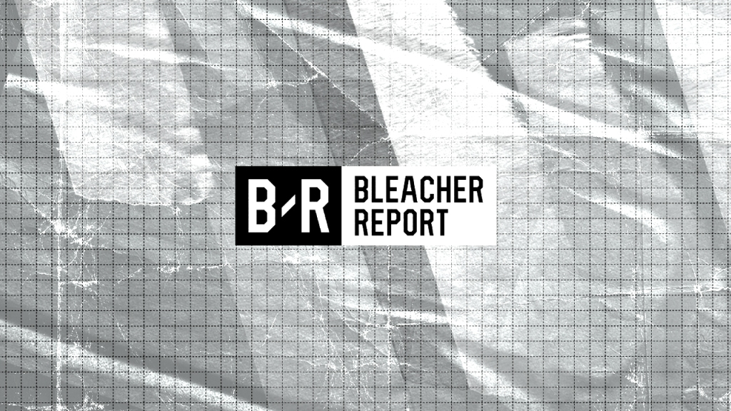 Bleacher Report Calls on Influencers to 'Redefine Sports' at NBA All-Star Weekend