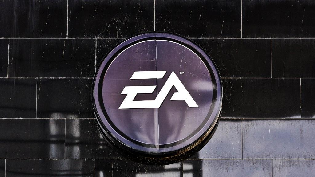 EA Sports' College Football Reboot Ducks NCAA Athlete Pay Complications