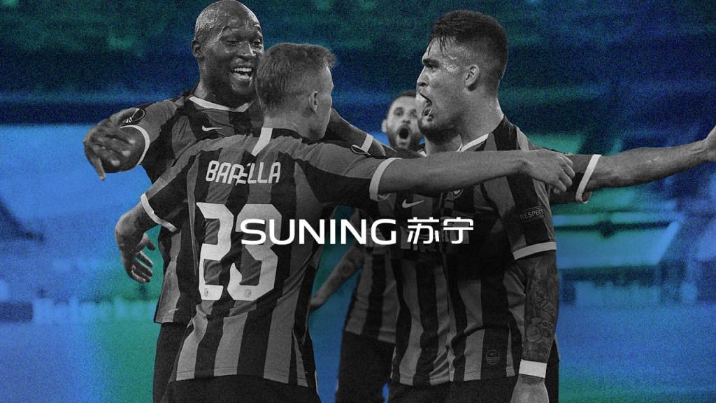 www.sportico.com