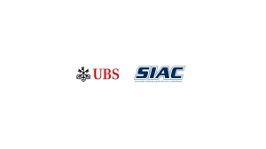 UBS Reaches HBCUs With SIAC Conference Financial Literacy Program